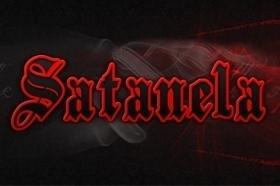 Satanela