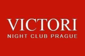 NIGHT CLUB VICTORY