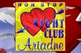 Night Club Ariadne