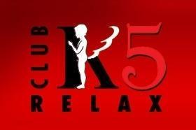 K5 - RELAX