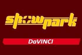 Showpark DaVINCI
