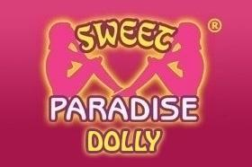 Sweet Paradise DOLLY