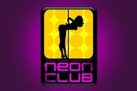 Night club NEON