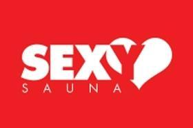 Sexy Sauna Erotic Club